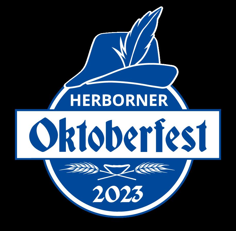 Oktoberfest Herborn 2021